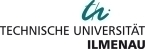 Research in Computer-Systems Engineering bei Technische Universität Ilmenau