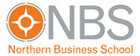 Business Management - Vollzeit bei NBS Northern Business School