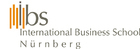 International Business School Nürnberg