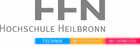 International Marketing and Communication bei Hochschule Heilbronn