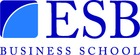 BSc International Management Double Degree bei ESB Business School