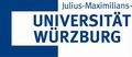 Digital Humanities bei Julius-Maximilians-Universität Würzburg
